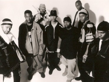 That's My Jam: Wu-Tang Clan – Enter the Wu-Tang (36 Chambers)