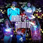 4Minute – Name Is 4Minute Review