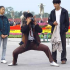 Japan 2014 Pre-Game: 2 Shot Bonanza