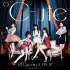 C-ute – Queen of JPop Review