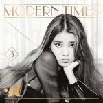 IU – Modern Times Review
