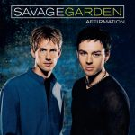 That's My Jam: Savage Garden – I Knew I Loved You
