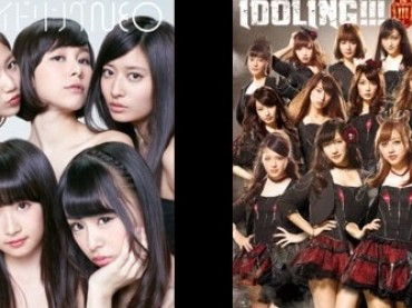 Idoling!!! vs. Idoling!!! NEO: Head-To-Head Review