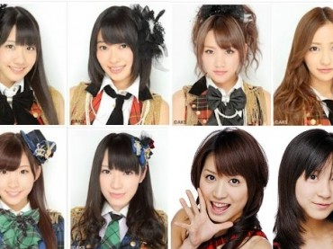 Do AKB's Solo Artists Have a Future Post-AKB?