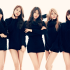 AOA – Miniskirt Review