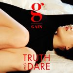 Ga-In – Truth Or Dare Review