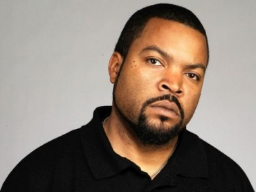 That's My Jam: Ice Cube – Death Certificate