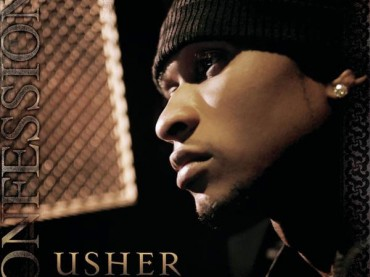 That's My Jam: Usher – Confessions