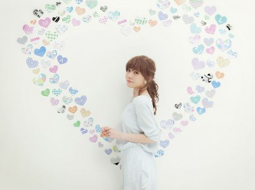 MACO – LOVE Review