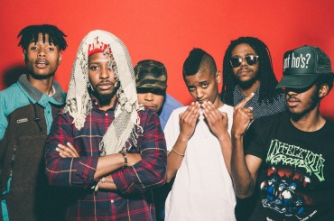 The Internet – Ego Death Review