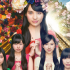 Momoiro Clover Z – AMARANTHUS/Hakkin no Yoake Review Part 2
