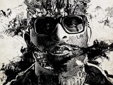 Royce Da 5'9″ – Layers Review