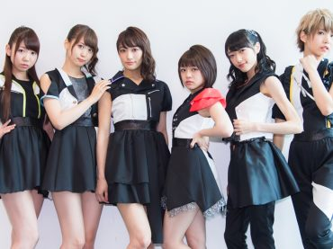 i☆Ris – Re:Call Review