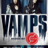 VAMPS North America Tour starts November 6