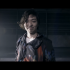 "The theme song for the Red Bull BC One World Final 2016 is Daichi Miura's ""(RE)PLAY"""
