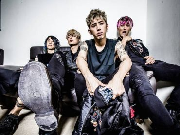 ONE OK ROCK – Ambitions Review