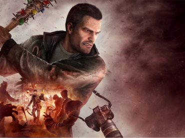 Game Review: Dead Rising 4