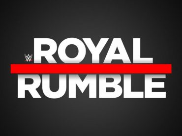 Selective Hearing Roundtable: Royal Rumble 2017 Fallout