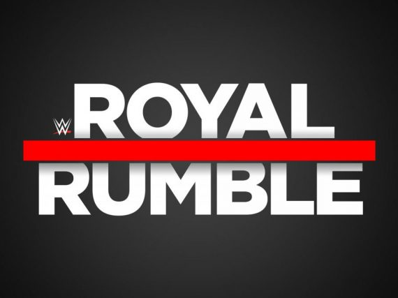Selective Hearing Roundtable: Royal Rumble 2017 Predictions