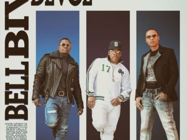 Bell Biv DeVoe – Three Stripes Review