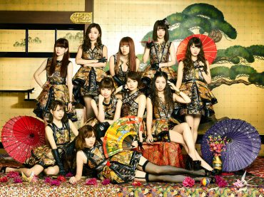 predia – Kindan no Masquerade Review