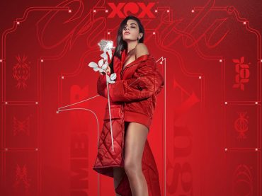 Charli XCX – Number 1 Angel Review