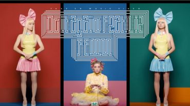 FEMM feat. LIZ – Do It Again