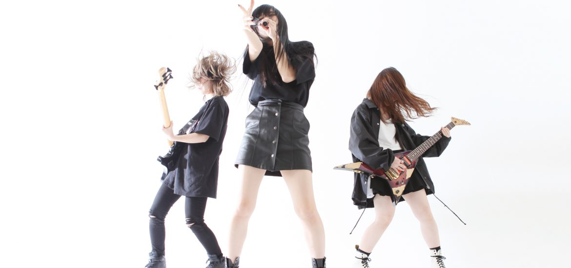 BRATS Reveal New Image and CD Release Live Events for Ainikoiyo / Nounai Shoukyo Game