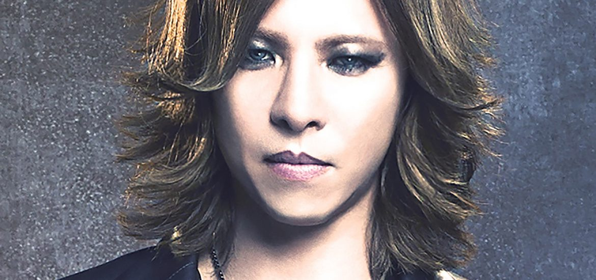 X Japan's Yoshiki to Undergo Emergency Surgery in L.A