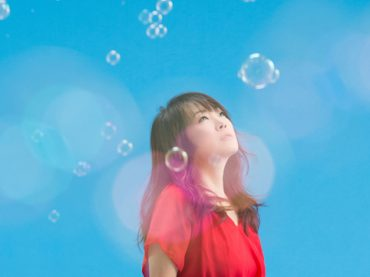 Masami Okui Launches 25th Anniversary Year with New Single