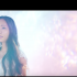 安室奈美恵 – Just You and I (Short Ver.)