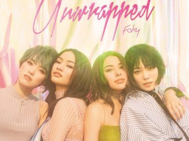 FAKY – Unwrapped Review