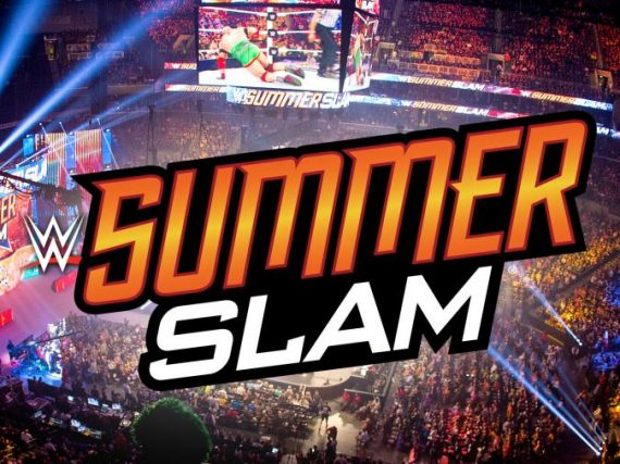 Selective Hearing Roundtable – Summerslam 2017/NXT Takeover Brooklyn 3 Fallout