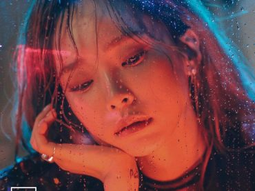 Heize – /// (You, Clouds, Rain) Review