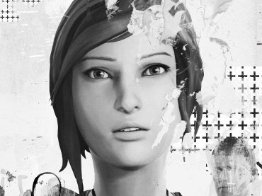 Game Review – Life is Strange: Before the Storm Episode 1