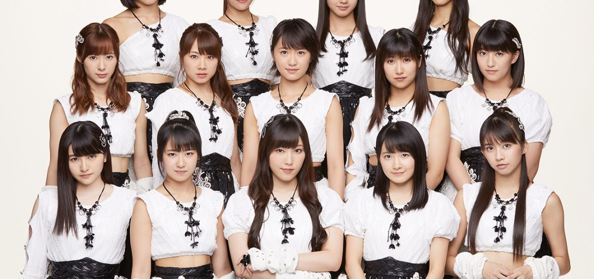 Top 20 Morning Musume Music Videos