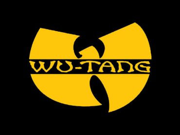 Wu-Tang 25: Quarter Century of Shaolin – Introduction