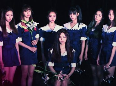 Dreamcatcher – Full Moon Review