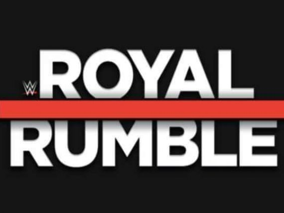 Selective Hearing Roundtable: NXT Takeover Philadelphia/Royal Rumble 2018 Fallout