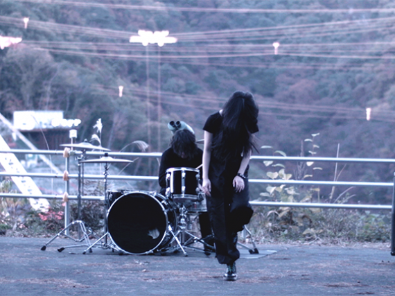 BRATS is back with new music video Kimarigoto
