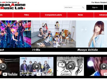 PROMIC Launches Japan Anime Music LAB. to Promote Anisong Industry Worldwide