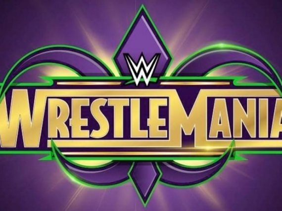 Selective Hearing Roundtable Ep. 37: Wrestlemania 34 Prognosticating