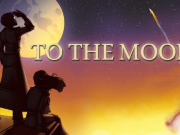 To The Moon – Game Review