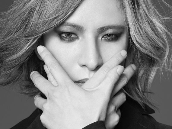 YOSHIKI to create theme song for new xXx 4 film starring Vin Diesel