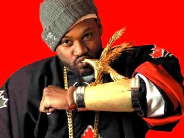Wu-Tang 25: Ghostface's Discography