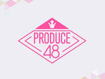 Random Viewing: Produce 48 Episode 10