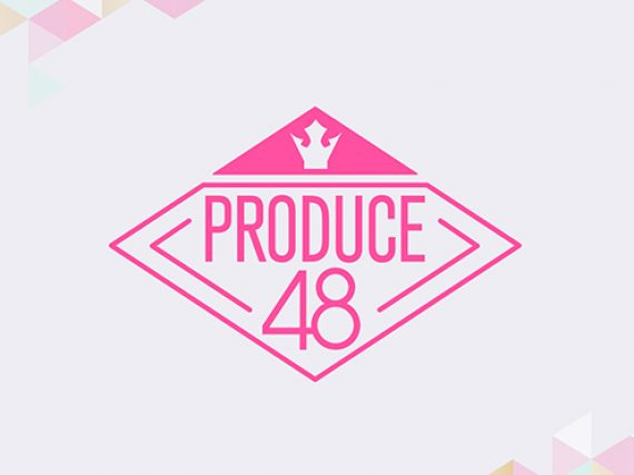 Random Viewing: Produce 48 Episode 12