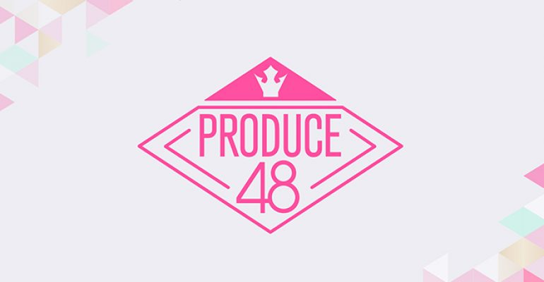 Random Viewing: Produce 48 Episode 11