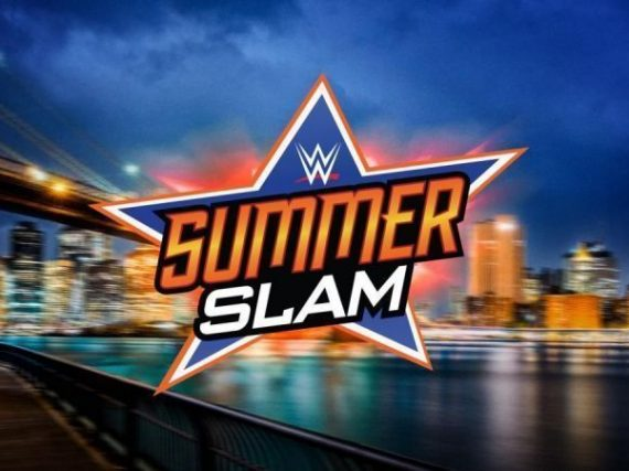 Selective Hearing Roundtable: NXT Takeover Brooklyn 4/Summerslam 2K18 Predictions
