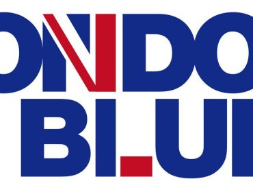 An Introduction To: LONDON BLUE
